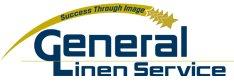 general-linen