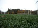 Pappas Field