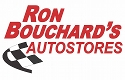 Ron Bouchard