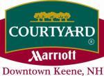 CourtyardKeene-Logo (2)