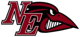 Raven Hats Logo